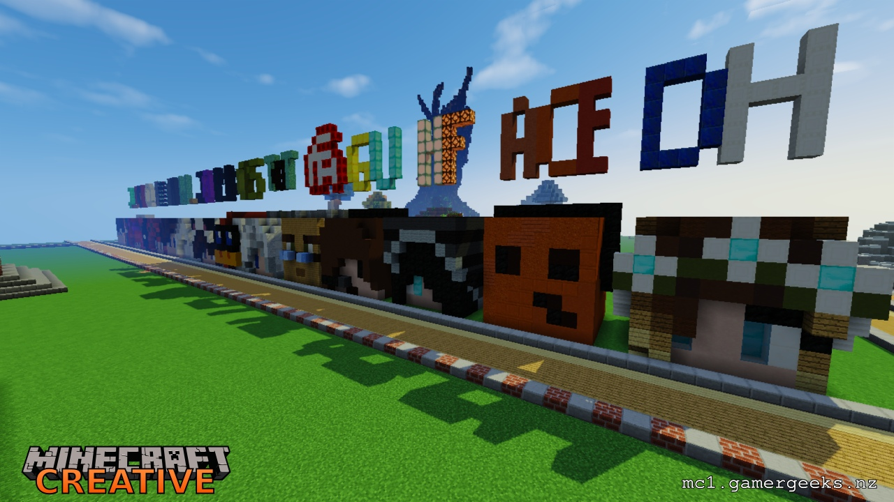 minecraft-creative-hd