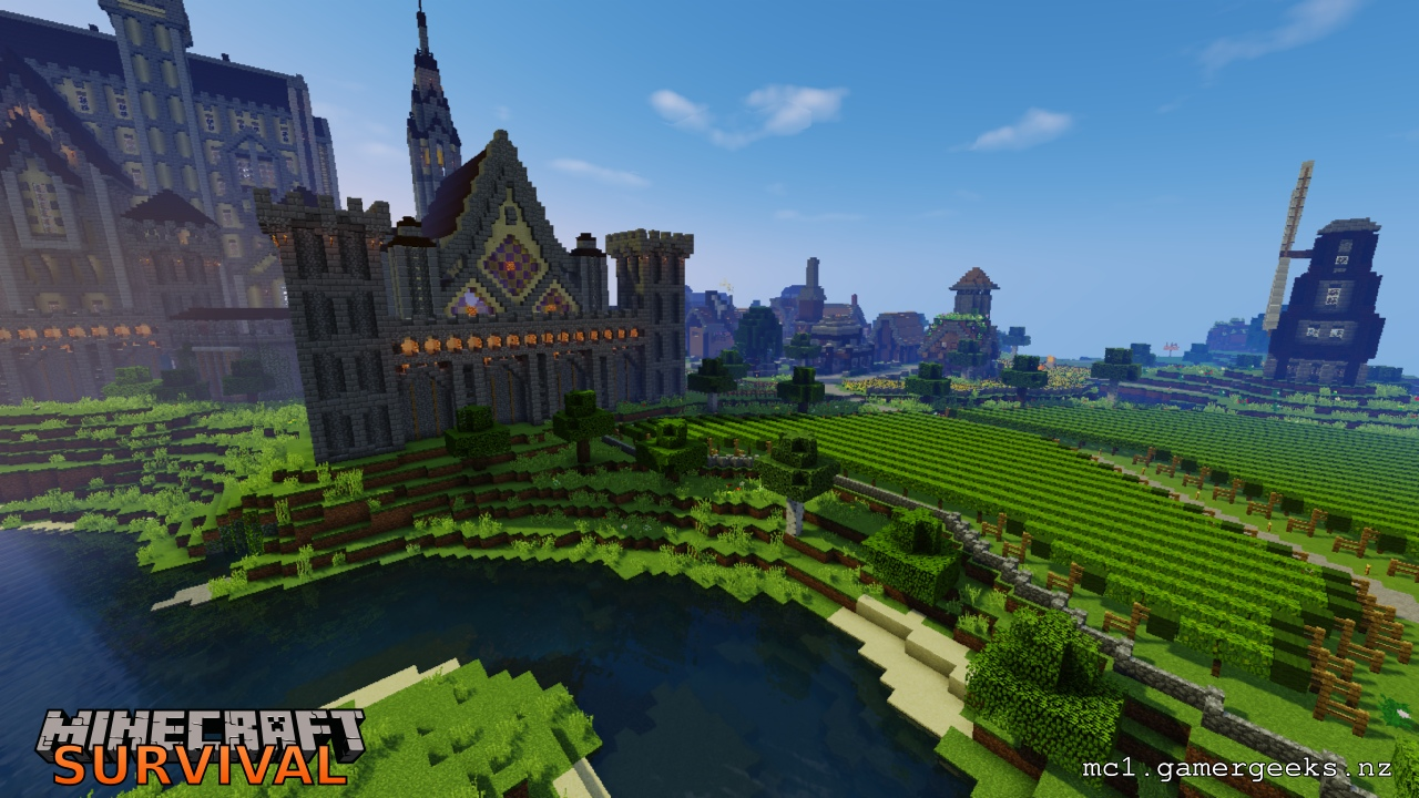 minecraft-survival-hd