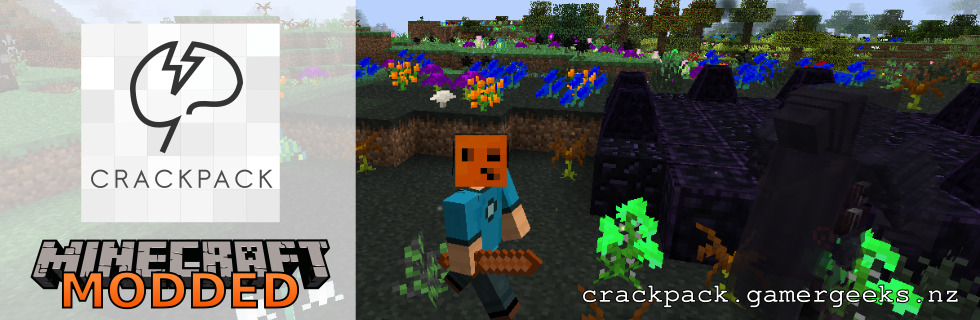 minecraft-crackpack